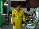 Meray Sanweria Ka Naam Episode 43 Part 2