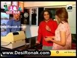 Kya Meri Shadi Shahrukh Se Hogi Last Episode Part 3