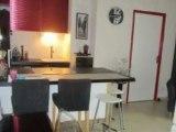 A vendre - appartement - GAGNAC SUR GARONNE (31150) - 2 piè