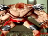 Best - Mortal kombat Kintaro Lives Upstairs ! - Spoof