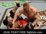 Tim Boetsch vs. Kendall Grove fight video