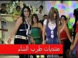حسام ليلى