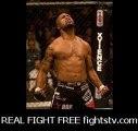 Miller vs. Simpson 132 fight video
