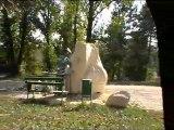 Park Alexandru Ioan Cuza - Octombrie 2010 cd1