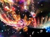 "Child Of Eden - Trailer ""How to save Eden"" [FR]"