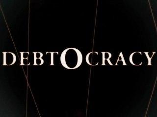 Debtocracy International Version