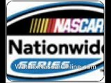 nascar Nationwide Series at Darlington streams live online