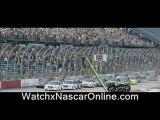 streaming nascar Nationwide Series at Darlington races online