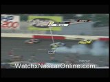 watch live nascar Nationwide Series at Darlington races stream online