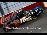 watch live nascar Nationwide Series at Darlington online