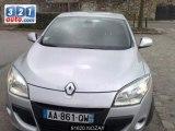 Occasion Renault Megane Coupé NOZAY