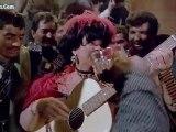 Django1966_clip005