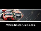 watch nascar Nationwide Series at Darlington race online
