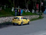 Campulung Arges Rally-02-Video By PYP HOT TUNING & womenfootballworld.com