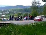 Campulung Arges Rally-15-Video By PYP HOT TUNING & womenfootballworld.com