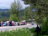 Campulung Arges Rally-21-Video By PYP HOT TUNING & womenfootballworld.com