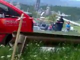 Campulung Arges Rally-22-Video By PYP HOT TUNING & womenfootballworld.com