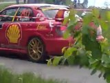 Campulung Arges Rally-24-Video By PYP HOT TUNING & womenfootballworld.com