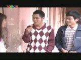 Film4vn.us-LamboThattuyet-06-001