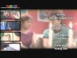 Film4vn.us-LamboThattuyet-06-003