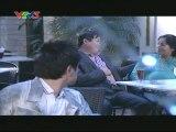 Film4vn.us-LamboThattuyet-05-002
