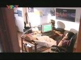 Film4vn.us-LamboThattuyet-08-003