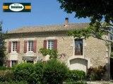 Achat Vente Maison  Châteaurenard  13160 - 160 m2