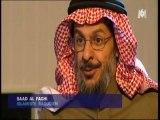 ben laden , le milliardaire devenu terroriste (2)