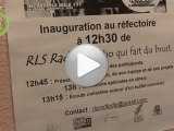La radio RLS du collège Anceau de Garlande
