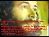 Wake Up Bölüm 3 - Süleyman Mabedi ve Sirius Kültü