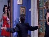 Javed Jaffrey funny scene2  Daddy Cool