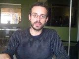 Ο Άρης Χατζηστεφάνου μιλά στο News247.gr για την Ε.Λ.Ε.
