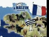 Pistage Français - Championnat France 2011