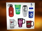 Custom Awards Akron Oh 216-598-2306