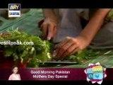 Mehmoodabad Ki Malkain Episode 31 - 5th May 2011