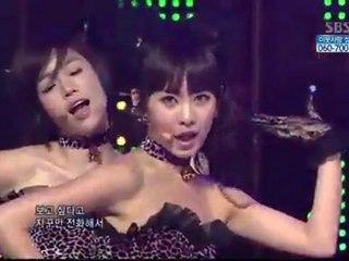 Mejores pasos de kpop / best kpop dances (1)