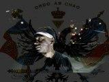Ras Kass - Ordo Ab Chao