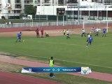 FC Issy les Moulineaux 0-1 Versailles FC (15/05/11)