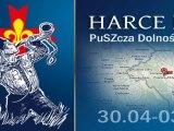 Film: Harce Majowe - Skauci Europy - PuSZcza Dolnośląska 2011