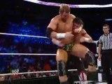 DesiRulez.NET - 5th May 2011 - WWE Superstars - Part 3
