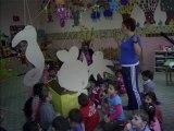 """Giresun Yağlıdere Merkez İlköğretim Okulu ( Anasınıfı tarafından """" Anneler Günü """" için hazırlanan slayt1 )"""