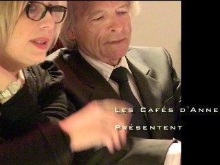 Café Borderline