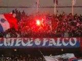 OM / PSG FINALE COUPE DE FRANCE 2006