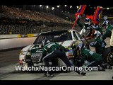 watch live nascar Sprint Cup Series at Darlington Sprint Cup Series at Darlington 2011 live streaming