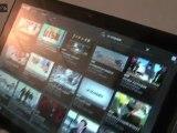 Le Xoom de Motorola est-il un iPad killer ?