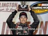 watch nascar Sprint Cup Series at Darlington race live