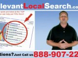 Chicago Local Search Engine Optimization Best Local SEO