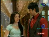 Chajje Chajje Ka Pyar- 6th May 2011 Watch Video Online pt-2