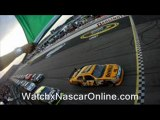 streaming nascar Sprint Cup Series at Darlington race live online