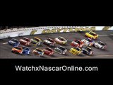 watch live nascar Sprint Cup Series at Darlington races stream online